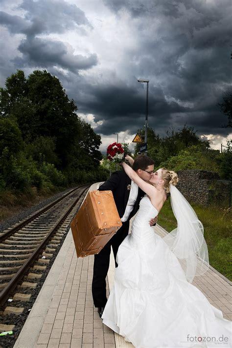 Tipps Für Gelungene Hochzeitsfotos  Fotostudio Fotozon