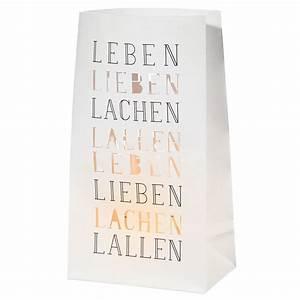 Lieben Leben Lachen : r der online shop lichtt te leben lieben lachen online kaufen ~ Orissabook.com Haus und Dekorationen
