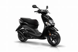 Moped 50ccm Yamaha : new yamaha 50cc scooter range for sale in keighley ~ Jslefanu.com Haus und Dekorationen