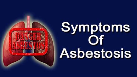 differences  mesothelioma  asbestosis