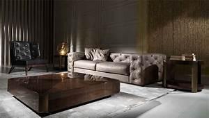 Roberto Cavalli Home : roberto cavalli furniture roberto cavalli furniture turner seriesfurniture from italy ~ Sanjose-hotels-ca.com Haus und Dekorationen