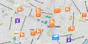 Fahrtkosten Berechnen Adac : routenplaner frankreich location avec cuisine quip e droit locataire ~ Themetempest.com Abrechnung