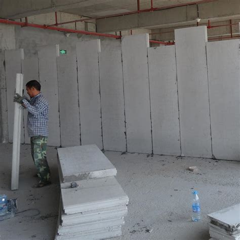 fireproof foam concrete wall panels suppliers  manufacturers factory direct price