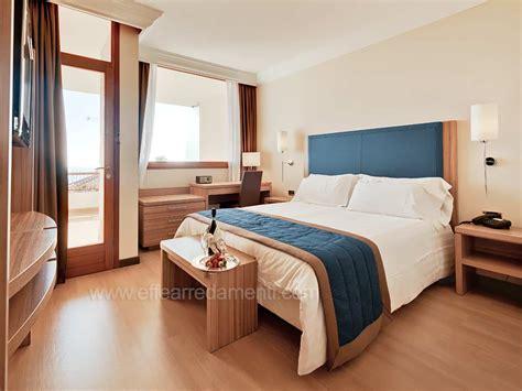 Camere Arredamento by Arredamenti E Allestimenti Camere Per Hotel Alberghi