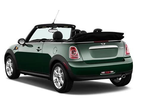 image  mini cooper convertible  door angular rear