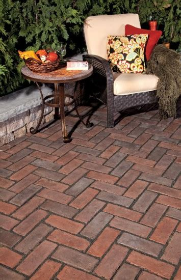 Paver Patio By Unilock With Town Hall  Photos. Patio Furniture Frontgate. Newport Patio Collection. Discount Plastic Patio Furniture. Patio Design South Africa. Large Plastic Patio Chairs. What Is A Patio Dress. Offset Patio Umbrellas Cheap. Add On Back Patio