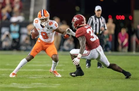 4 players Jacksonville Jaguars could select with 2nd ...