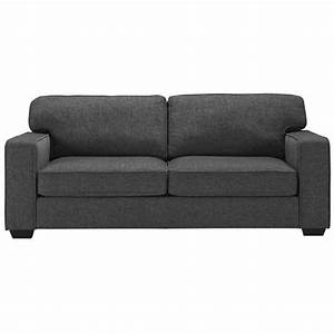 harry sofa bed freedom furniture and homewares 799 With sofa couch freedom