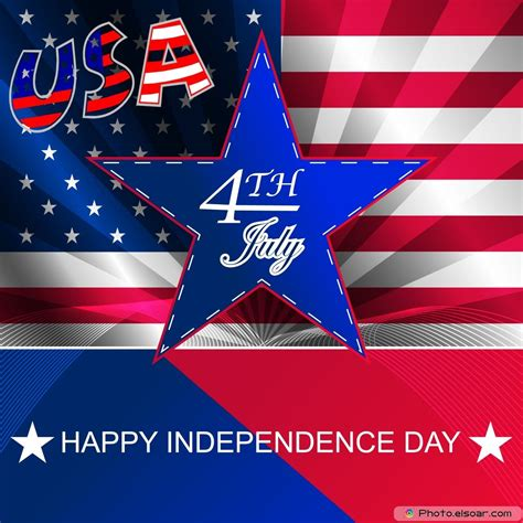 Usa 4th July Happy Independence Day Pictures, Photos, And