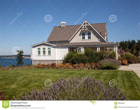 Perfect New Home Royalty Free Stock Images  Image 33948619