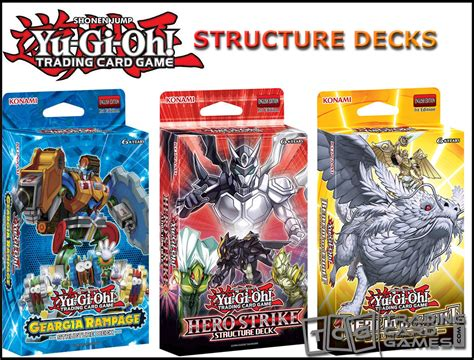 lightsworn structure deck how to play yu gi oh the card a beginner s guide