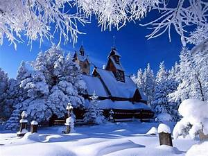 beautiful winter season wallpapers 27936 hd wallpapers ...