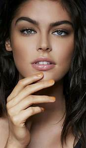 6099 best Beautiful Womens images on Pinterest | Faces ...