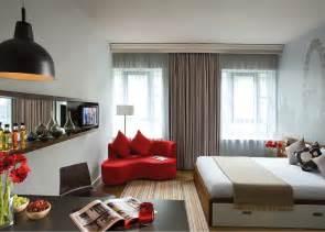 Bedroom Apartments Cheap Rent Photo