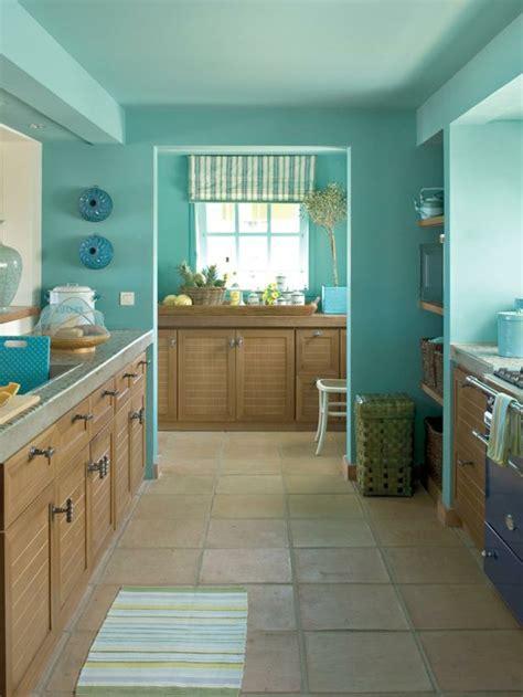 bathroom paint ideas wandfarbe türkis 42 tolle bilder