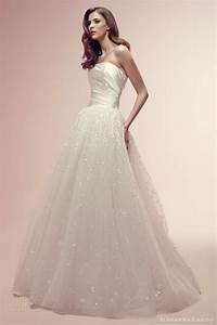 Alessandra rinaudo 2014 wedding dresses wedding for Alessandra rinaudo wedding dresses