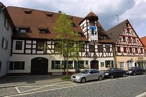 Haus Kaufen Hersbruck : giebelansichten 1 ~ Eleganceandgraceweddings.com Haus und Dekorationen