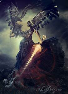 Nemesis God Pictures to Pin on Pinterest - PinsDaddy