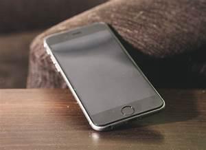 Altes Smartphone Als überwachungskamera : altes smartphone als berwachungskamera so wird 39 s gemacht 2019 ~ Orissabook.com Haus und Dekorationen