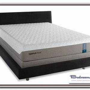 Bed in a box vs tempurpedic 28 images bed in a box vs for Brooklyn bedding vs tempurpedic