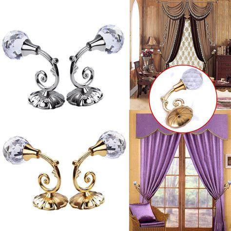 buy wholesale curtain holdbacks from china curtain