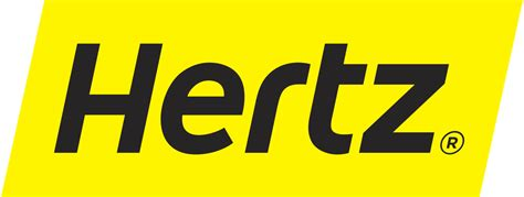 File:Hertz Logo.svg - Wikipedia