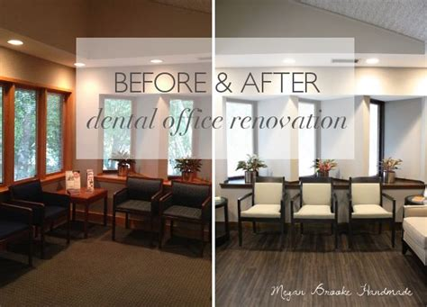 ideas  dental office design  pinterest dental office decor medical office