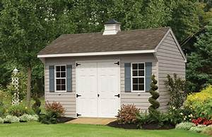 backyard sheds dallas tx 2017 2018 best cars reviews With backyard buildings reviews