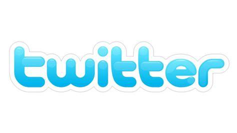 Nielsen And Twitter Partner For Social Media Tv Ratings
