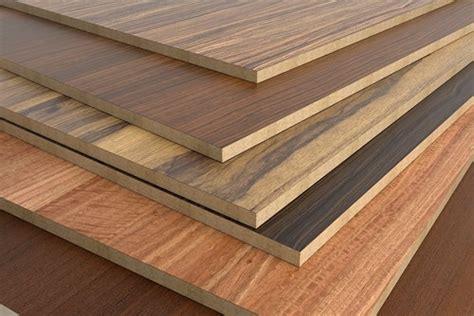 pannelli rivestimento legno rivestimenti legno liscio impiallacciato produzione