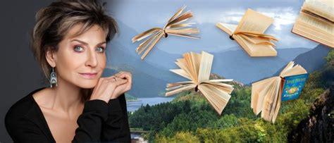 Vija Beinerte: Mirušos neapzog, bet sociopātam sit ar ...