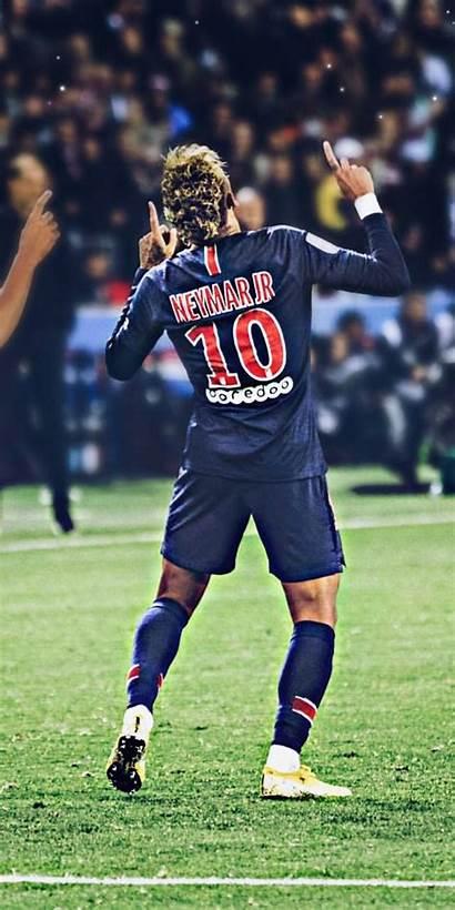 Neymar Wallpapers Psg 4k Zedge Iphone Kolpaper