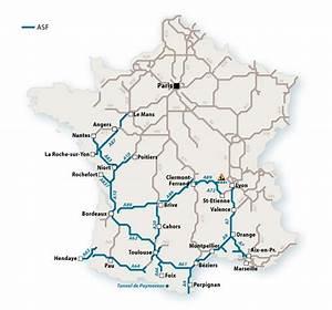 Reseau Autoroute France : asf wikisara fandom powered by wikia ~ Medecine-chirurgie-esthetiques.com Avis de Voitures