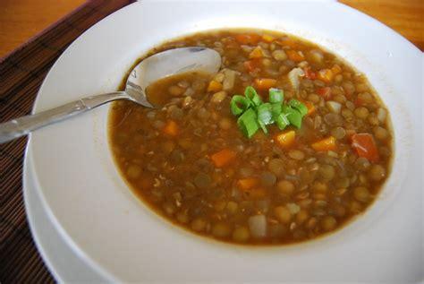 images de cuisine vegetable soup recipe aleppofood