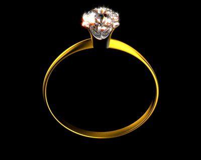 Wedding Rings Black Background  Wedding Decorate Ideas. Rainbow Moonstone Rings. 0.9 Carat Wedding Rings. Titanium Engagement Rings. Crown Band Wedding Rings. Aquamarine Rings. Wedding Invitation Background Wedding Rings. Drum Wedding Rings. We Heart It Engagement Rings