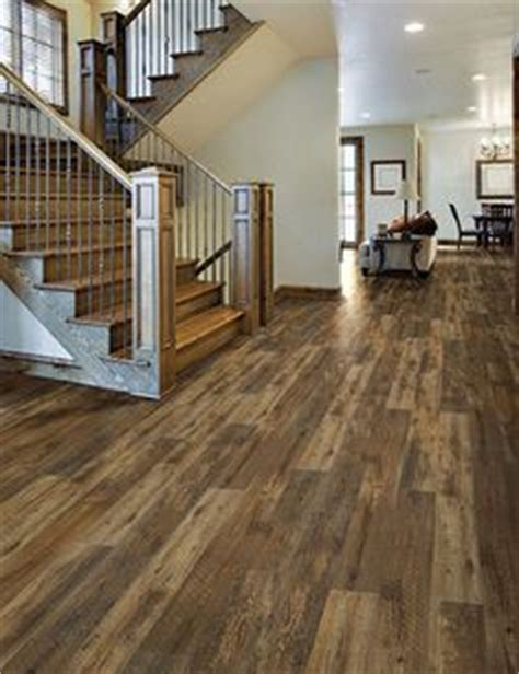 Tranquility Resilient Flooring Rustic Reclaimed Oak by 1000 Images About Vinyl Wood Flooring On