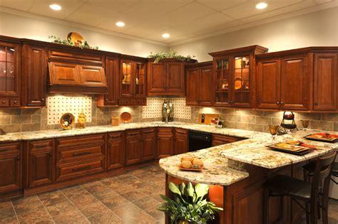 large kitchen cabinets wholesale kitchen