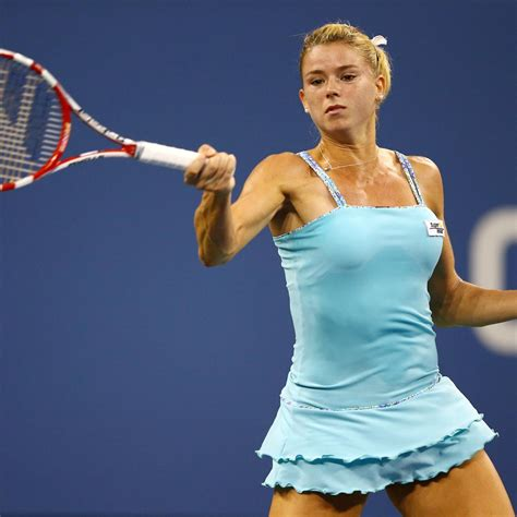 foto de Biggest Fashion Hits and Misses from 2013 Tennis Season
