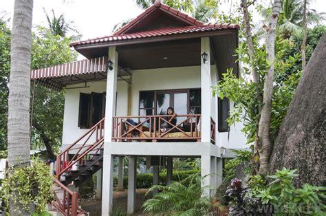 harmonious house on stilts designs 1000 images about i stilt houses on