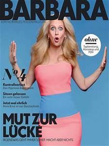 Barbara Schöneberger Zeitschrift : johann lafer bekommt eine zeitschrift diese promis haben es ihm vorgemacht like it is 39 93 ~ Buech-reservation.com Haus und Dekorationen
