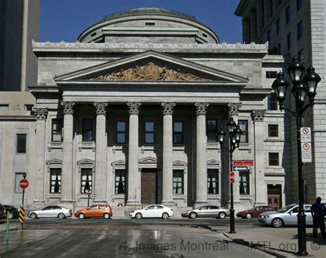 bmo siege social banque de montréal montréal