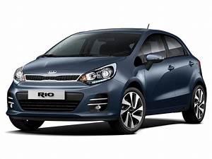 Rio Autos : autos nuevos kia precios rio ~ Gottalentnigeria.com Avis de Voitures