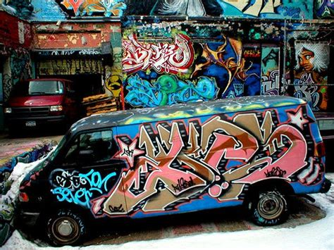 graffiti drawings  premium templates
