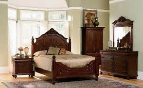 Bedroom Furniture Classic Bedroom Solid Wood Bedroom Se Details About Michigan DARK WOOD Bedroom Furniture 5 39 KING SIZE BED Set Buy Reclaimed Wood Bedroom Furniture Melamine Bedroom Set Wood Concord Cherry Finish Wood Bedroom Set Queen Plateform Bed Dresser