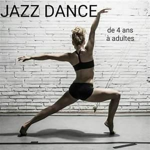 Controle Technique Pont De Beauvoisin : cours temps dance fitness pont de beauvoisin ~ Maxctalentgroup.com Avis de Voitures