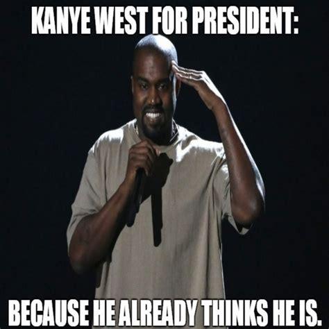 Kanye West Memes - kayne west memes 28 funny pictures page 3