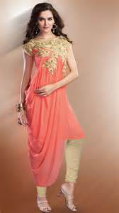 indian wedding chura indo western dress indian fashion mantra
