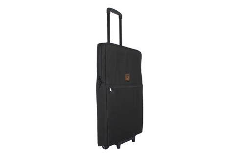 diva ring light carrying case portabrace lpb kd401 light pack carrying case for the