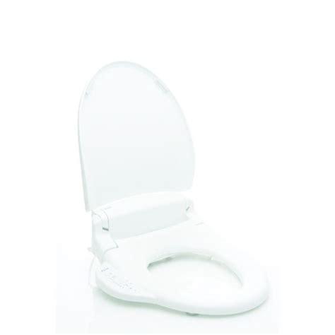 siege de wc siège de wc nettoyant et chauffant e 39 loo 42 evolance