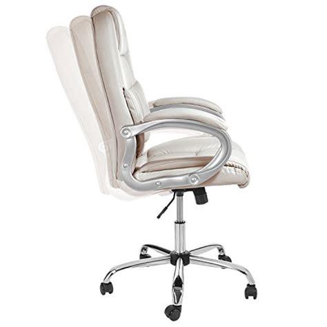 siege pour ordinateur chaise fauteuil de bureau fauteuil de bureau cuir